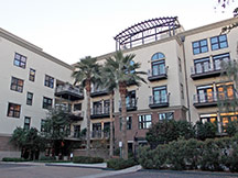 Artisan Lofts on Osborn Phoenix, AZ