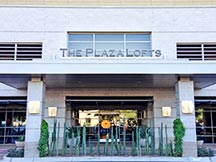 The Plaza Lofts Kierland Scottsdale, AZ