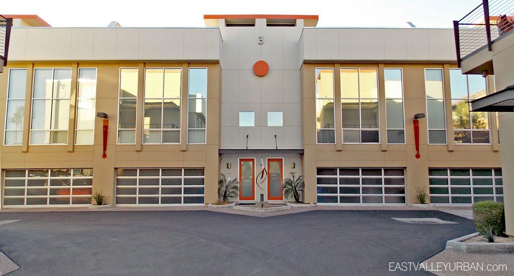 Biltmore Lofts Condos For Sale Rent in Phoenix AZ