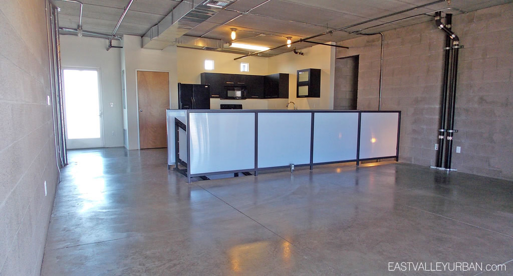 675 South Modern Condos For Sale Rent In Tempe Az