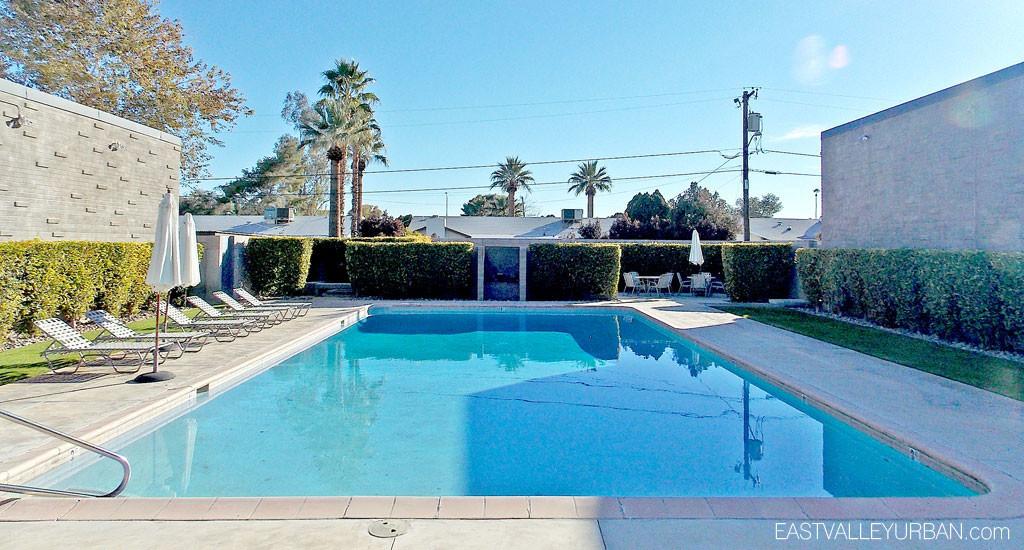 Bon Vie Modern Condos For Sale Amp Rent In Scottsdale Az