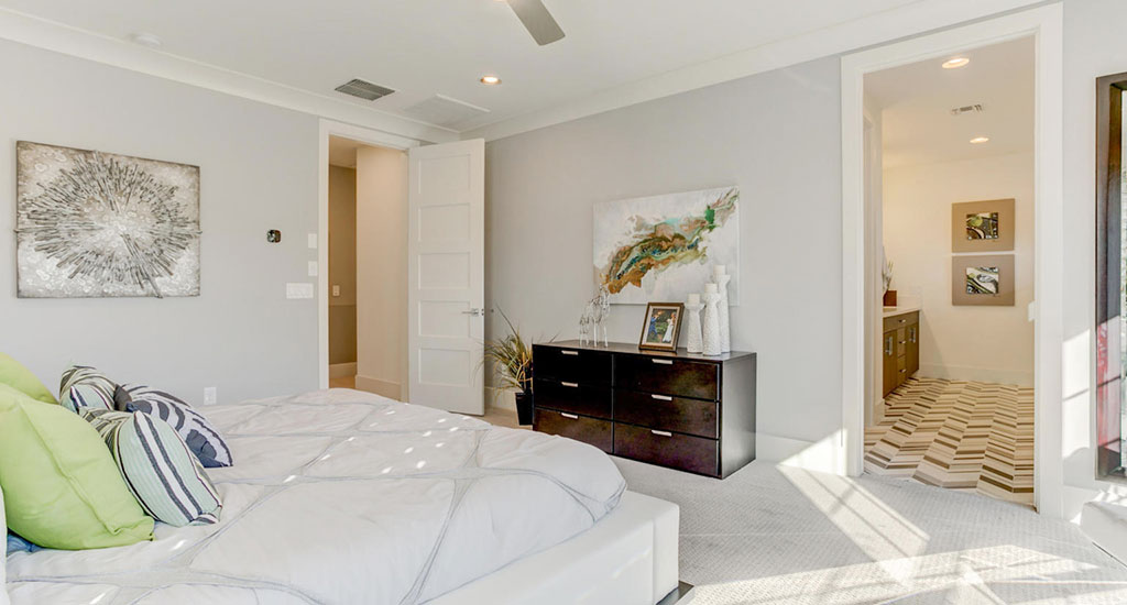 Bedroom suites for sale perth suite executive apartments for Bedroom furniture perth
