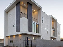 Modern Condos In Phoenix For Sale Rent